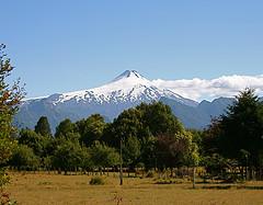 volcano villaricca by NatalieHG, on Flickr