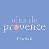 Vins de Provence by vinhosdeprovence, on Flickr
