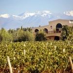 Francois Lurton, la cantina vinicola in Argentina by VinoFamily, on Flickr