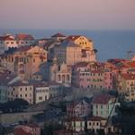 Porto Maurizio by maurobrock, on Flickr
