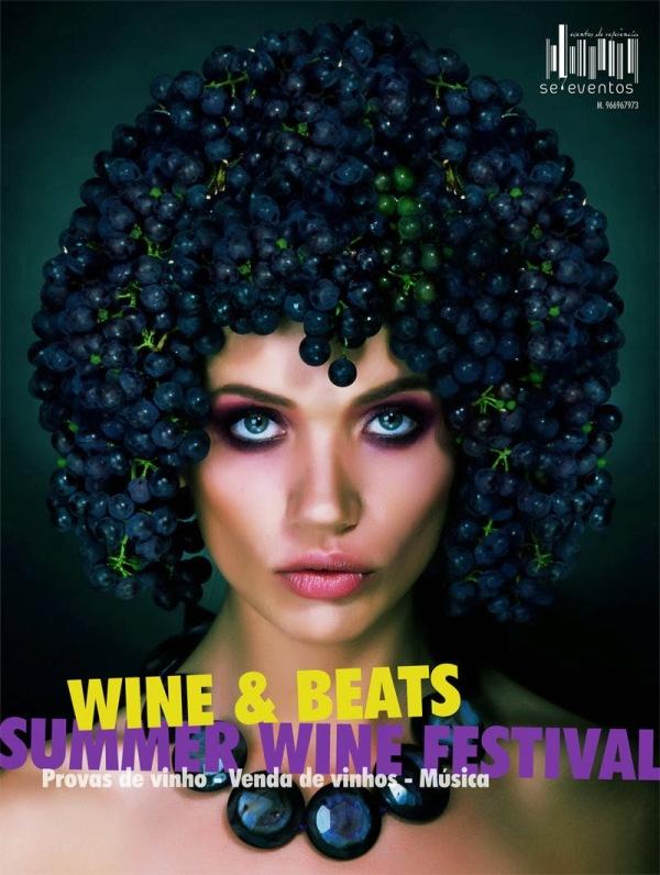 Lisbon-Summer-Wine-Festival